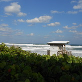Boynton Beach