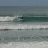 Colac Bay