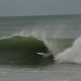 HURRICANE UKN RIDER!!, Satellite Beach/RCs