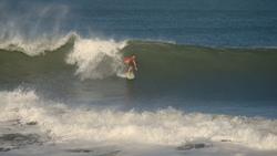 H Sandy UKN RIDER!!, Perkins photo