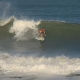 H Sandy UKN RIDER!!, Perkins
