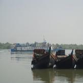 Nafe river