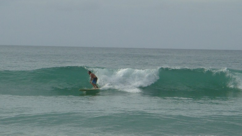 cd,s surf camp and chalets