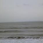 Wet season Fannie Bay