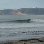 One, Coronado Beaches
