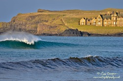 Runkerry, Portballintrae photo