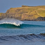 Runkerry, Portballintrae