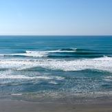 Set Waves, Makorori Centre
