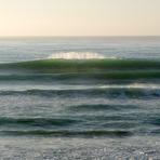 Pines A-frame, Wainui Beach - Pines