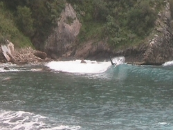GP, Kastro Point (Parga) photo
