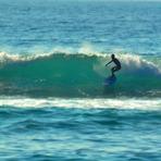 blue team, Kawaihae Breakwater