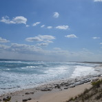 Surfers Beach