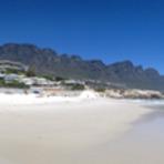 Glen Beach