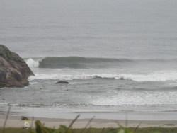 Canto Esquerdo, Praia Grande photo