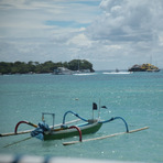 A few fat ones, Playgrounds (Nusa Lembongan)