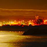 Pichilemu Nocturno