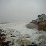 Fordham Way, Plum Island, Newbury, MA