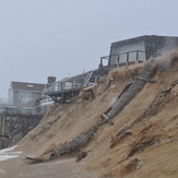My House, Plum Island