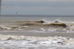Windy, Surfside photo