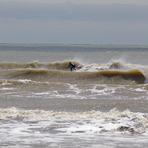 Windy, Surfside