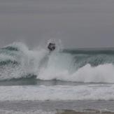 uniko´s invert en baldailine, Playa de Baldayo - La Laguna