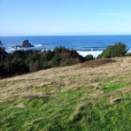 Ecola, Indian Beach/Ecola State Park