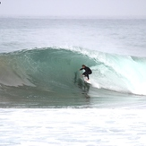 Sahara Surf | Taghazout Surf Guiding, Anchor Point