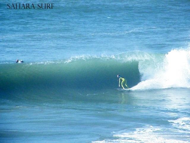 Sahara Surf | Taghazout Surf Guiding, Anchor Point
