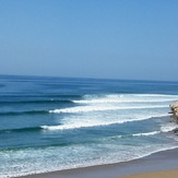 Sahara Surf | Taghazout Surf Guiding, Killer Point