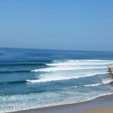 Sahara Surf | Taghazout Surf Guiding, Killer Point