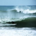 Sahara Surf | Taghazout Surf Guiding, Tamri-Plage