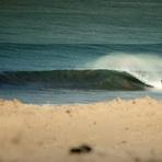 Sahara Surf | Taghazout Surf Guiding, Mystery Point