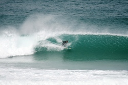 Sahara Surf | Taghazout Surf Guiding, Tamri-Plage photo