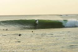 surf all day, Senggigi photo