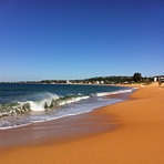 North Narrabeen, Narrabeen-North