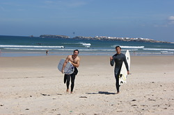 Baleal Sul Surf Forecast And Surf Reports Peniche Portugal - Portugal map baleal