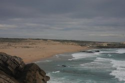 Praia do Guincho photo