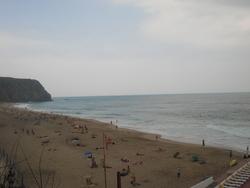 Praia Grande photo