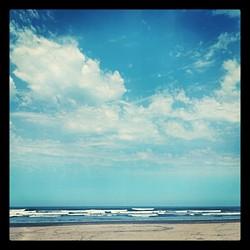 Playa Novillero photo