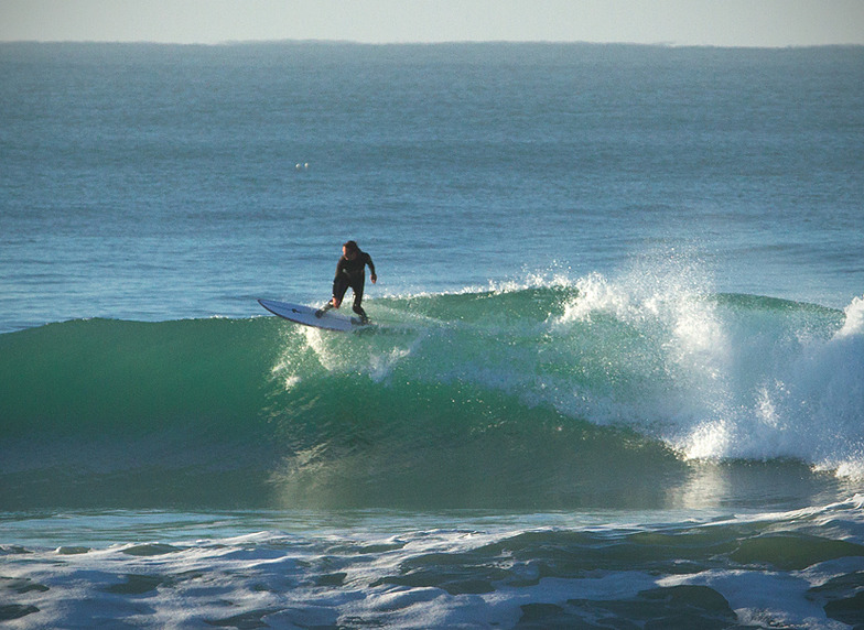 ocean beach surf report Ocean Beach Surf Forecast and Surf Reports (Hawkes Bay, New Zealand)
