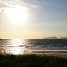 Playa de Patos (El Pico)