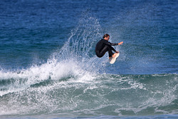 Boing, Bar Reef photo