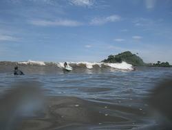 Praia dos Pescadores photo