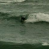 bodyboarding porto da cruz