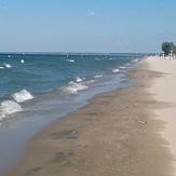 Ontario Beach-Rochester