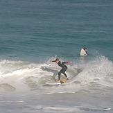 Cutty, Trigg Beach
