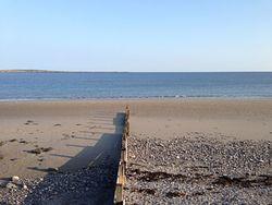 Castletown photo