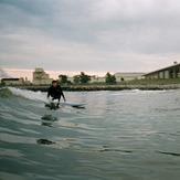 Ogden Dunes Summer 2012