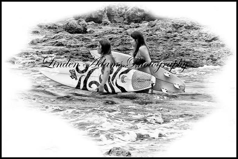 Surf 2, Playa de las Americas