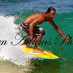 Surf 4, Playa de las Americas